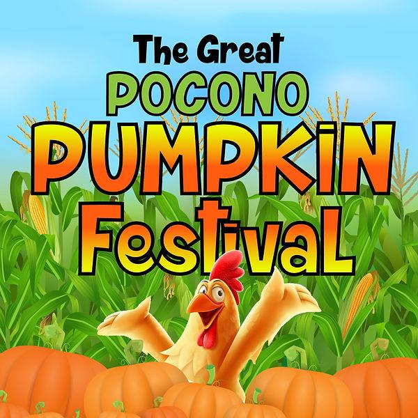The Great Pocono Pumpkin Festival 2x2.jpg