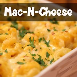 mac n cheese tray.png