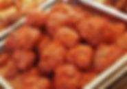 meatball%20tray_edited.jpg