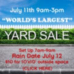 yard sale web banner.jpg