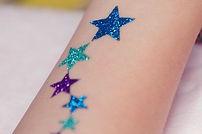 glitter-tattoo5.jpg