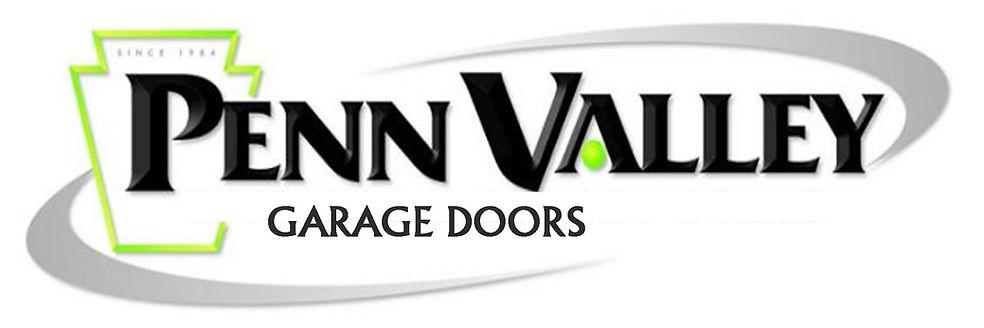 Penn Vallet Garage Doors Logo.jpg