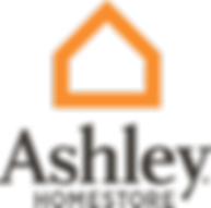 Ashley Logo Vert.png