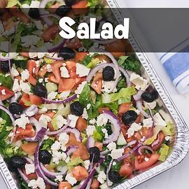 Salad Tray.png