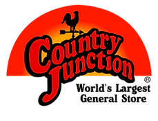 Country Junction Logo