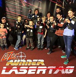 Laser Tag pic.jpg