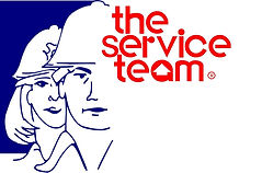 tst logo.jpg