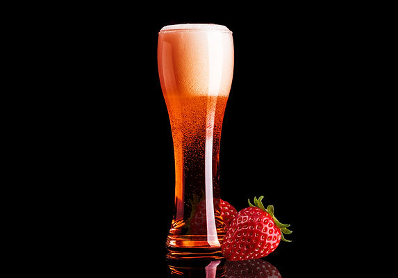 Strawberry Beer.jpg