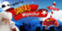 12x24_winterfest banner-2013 (1).jpg
