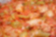 Sausage tray.jpg
