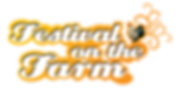 FOTF Logo.png