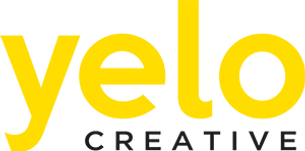 YELO-Creative-Logo.png