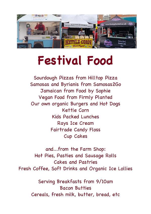 Festival Food Flyer 2.jpg