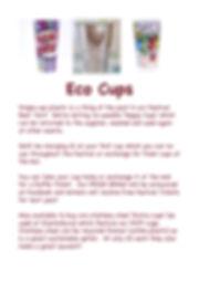 Eco Cups 2.jpg