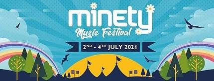 Minety2021.jpg