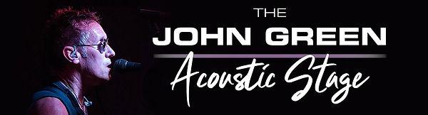 John-Green-Acoustic-Stage.jpg