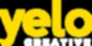 YELO-Creative-Logo-white.png