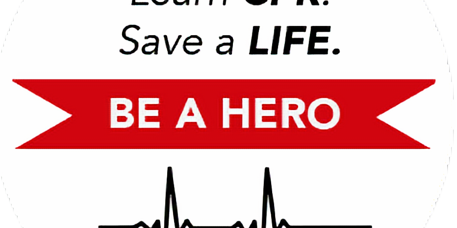 Free CPR Event