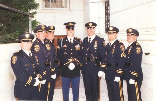 honor guard at tomb 1.jpg