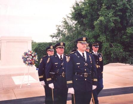 honor guard at tomb.jpg