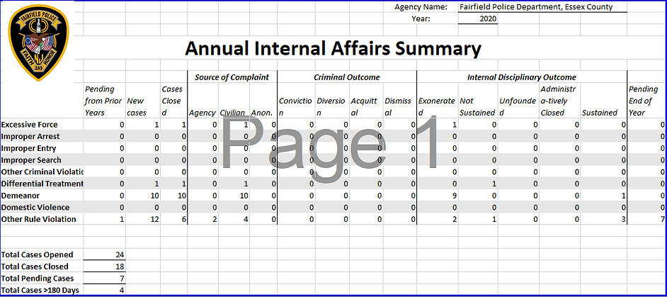 IA ANNUAL SUMMARY WEBSITE POST.PNG