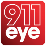 Fairfield and Other West Essex Police Departments Employ New Technology to Help Minimize In-Person C
