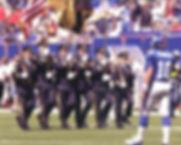 honor guard giants game 1.jpg