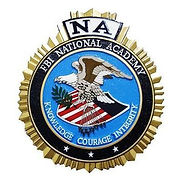 fbi_na_seal_plaque.jpg