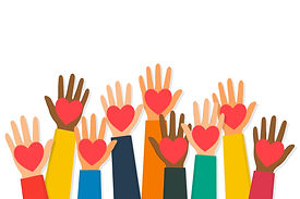 hand-with-heart-vector-scaled.jpg