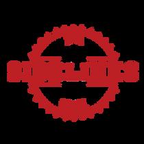 tdh-logo.png
