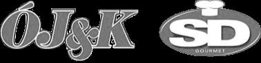 logo-ojk-sd-400x240.png