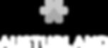 Austurland_Logo1_NEG.png