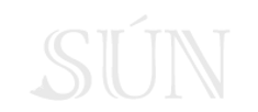 Copy-of-SUN_logo_lit.png