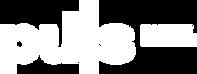 nkf_puls-logo_deskriptor_hvitt250-2.png
