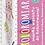 "Thumbnail: Growth chart ""Princesses' Cottage"" XXL MONUMI"