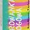 "Thumbnail: Colouring sheet ""Construction Site"" XXL MONUMI"