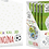 "Thumbnail: Toy-colouring book  ""Football"" XXL MONUMI"