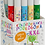 "Thumbnail: Colouring sheet  ""Gift factory"" XXL MONUMI"