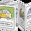 "Thumbnail: Fold-out book ""Vehicles"" MONUMI"