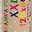 """Thumbnail: Colouring sheet """"Map of Poland"""" XXL MONUMI"""