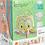 "Thumbnail: Construction kit ""Parrot"" MONUMI CUBE HEAD"
