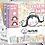 "Thumbnail: Book ""Let's draw a fairy-tale"" MONUMI"