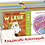 """Thumbnail: Fold-out book """"A day in the life of a princess"""" MONUMI"""