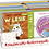 """Thumbnail:  Fold-out book """"Kids - pets in the countryside"""" MONUMI"""