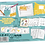 "Thumbnail: Colouring Frame ""Cats"" MONUMI"