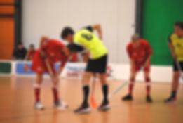 180929_U19_wedstrijdverslag_4.JPG