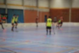 180915_U19_wedstrijdverslag_4.JPG