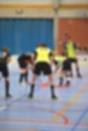 180915_U19_wedstrijdverslag_2.JPG