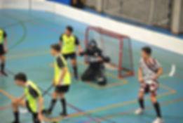 180313_U19_wedstrijdverslag_3.JPG