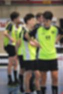 190216_U19_wedstrijdverslag_01.JPG